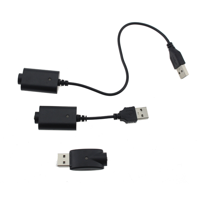 USB batteries chargers e cig charger ego 510 chargers for ego ego-t ego-w ego-c Battery 4.2V big lot