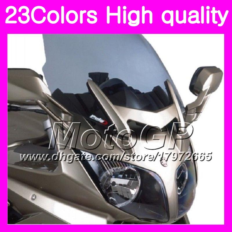 10x black windscreen bolts Honda Yamaha Suzuki Kawasaki Ducati R1 R6 CBR