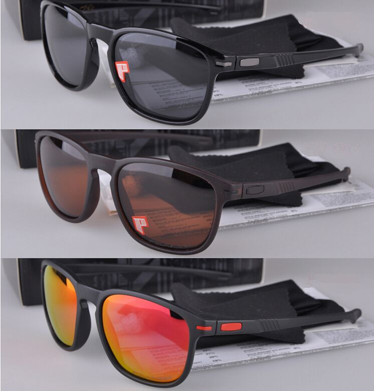 Louyue Polarized Sport Sunglasses for Men and Women,Ideal for Driving Fishing Cycling and Running,UV Protection
