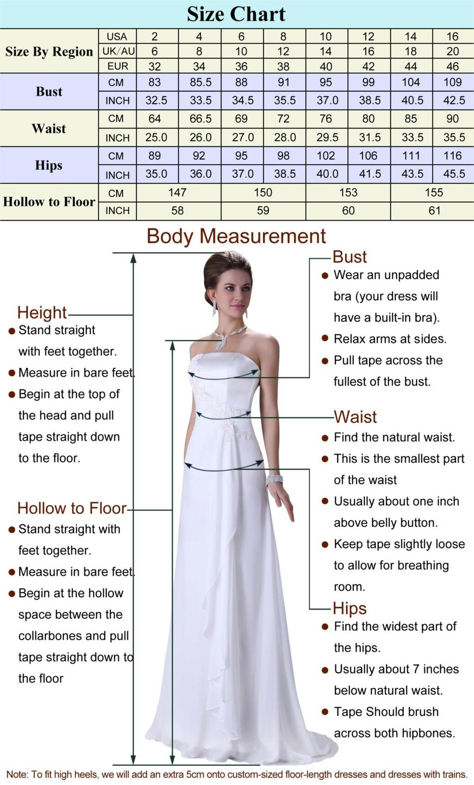Grace Karin Evening Dresses Long 2016 Purple Red Black Formal long sleeve Evening Gowns Party Prom Dresses Mother of the Bride Dresses 7555
