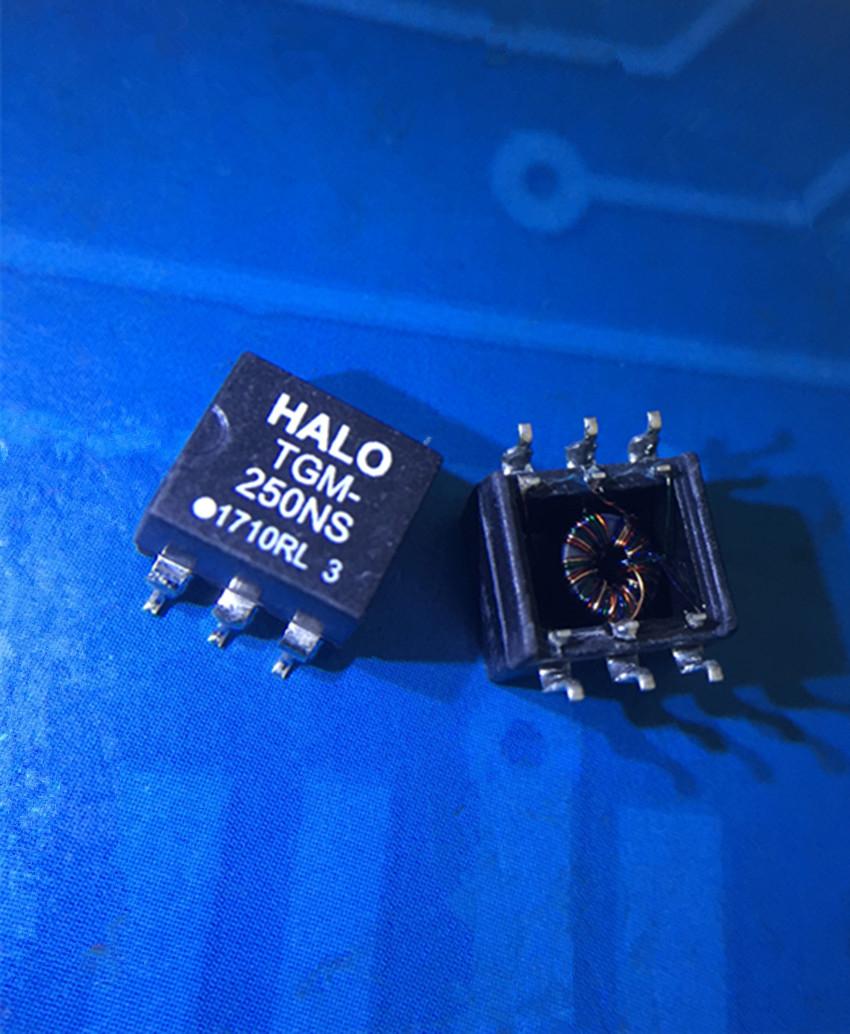 50pcs 74HC138D 74HC138 SOP-16 IC original NXP