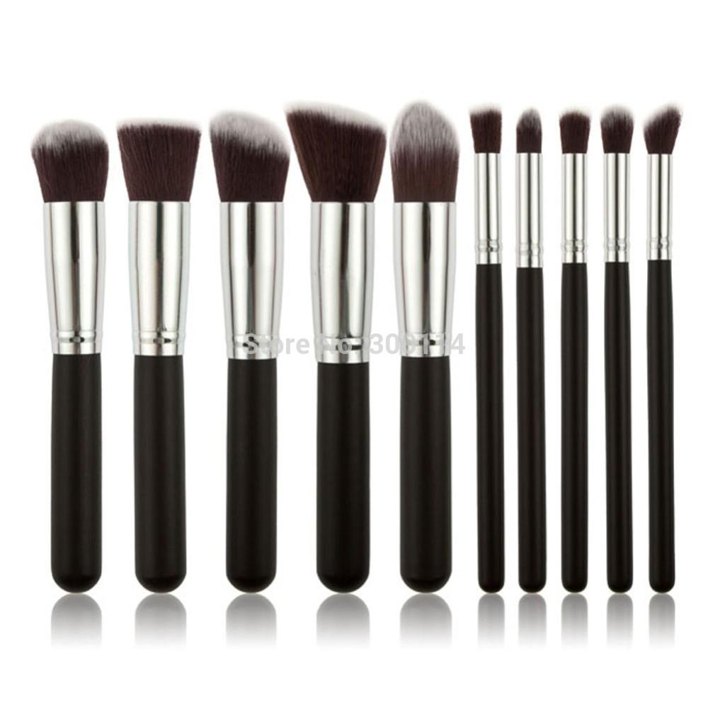 10 pcs makeup brushes (16).jpg