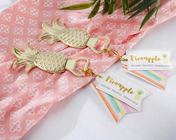 Discount Hawaiian Gifts | Hawaiian