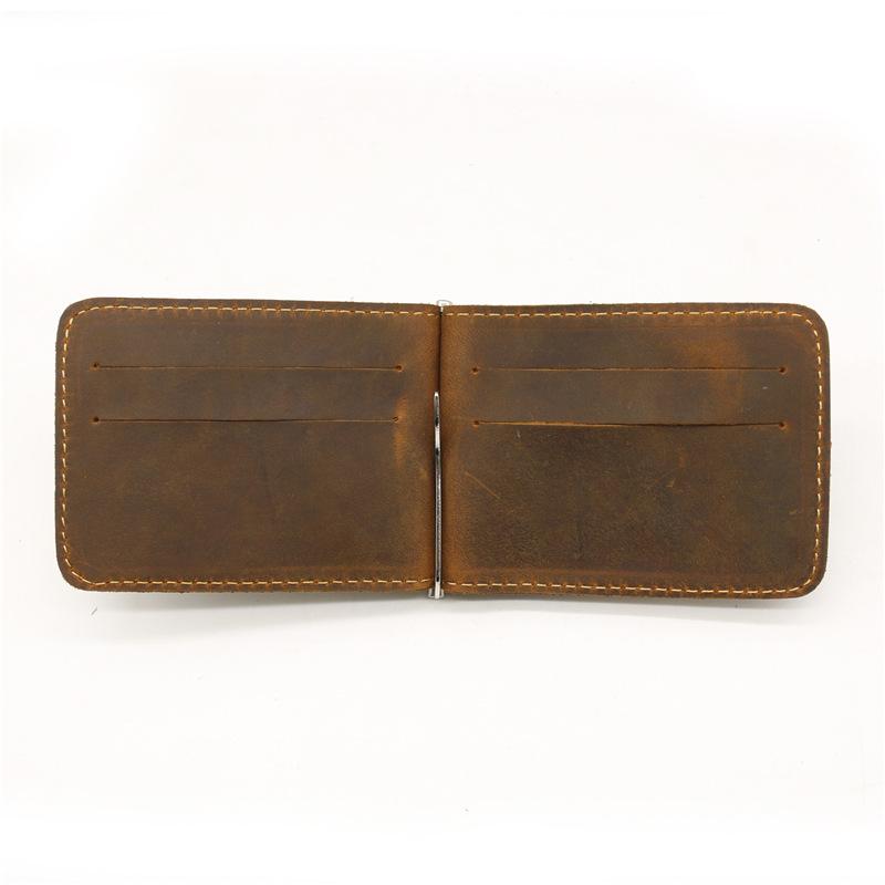 money clip (5)