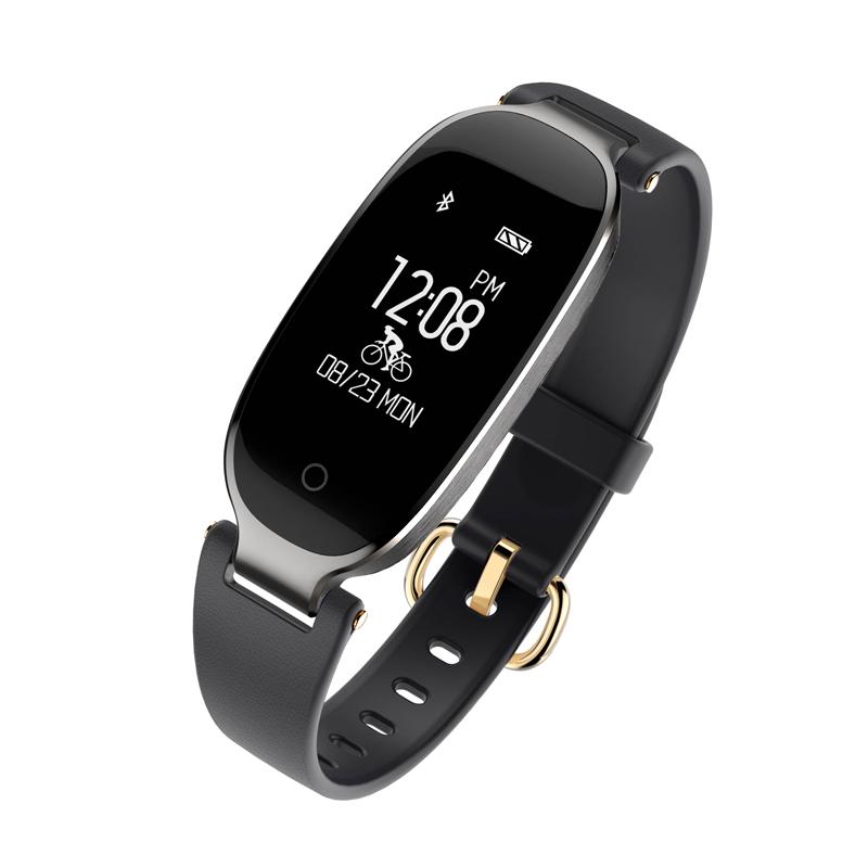 S3_Woman_Smartband_wristband_ (13)