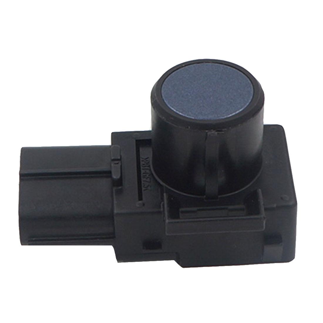 6988965 0263003745 PDC Parking Ultrasonic Sensor Backup Assist Object Fit BMW