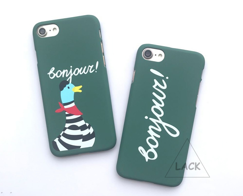 For iphone 5S Case 1 Phone