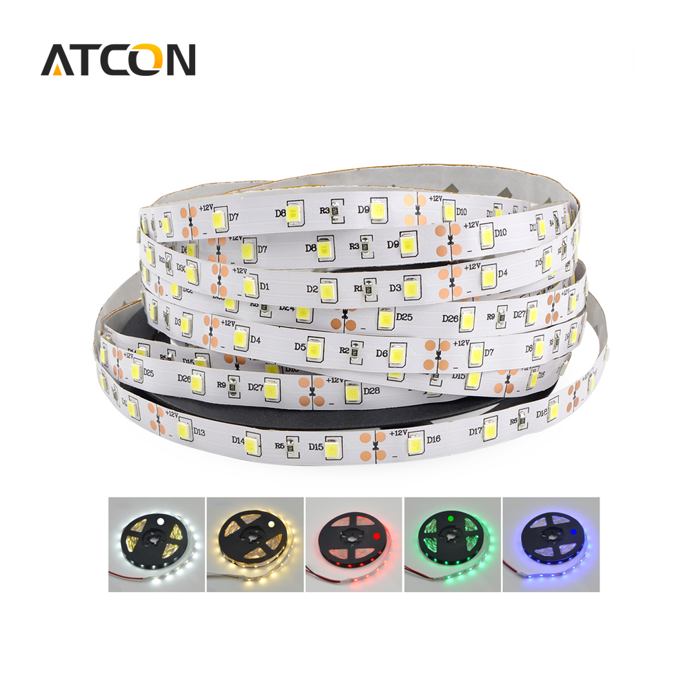 Strip Led Piu Luminosi smd 2835 led strip coupons, promo codes & deals 2020 | get