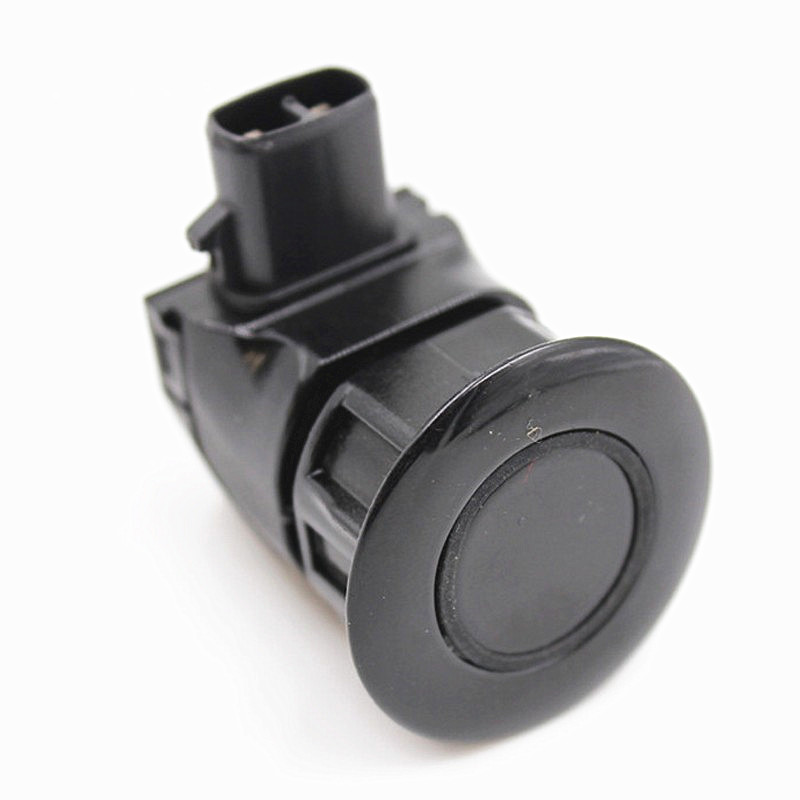 TOYOTA 89341-33190-G1 Parking Sensor