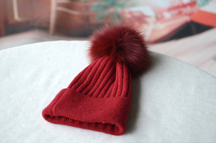 winter hat for women beanie (11)