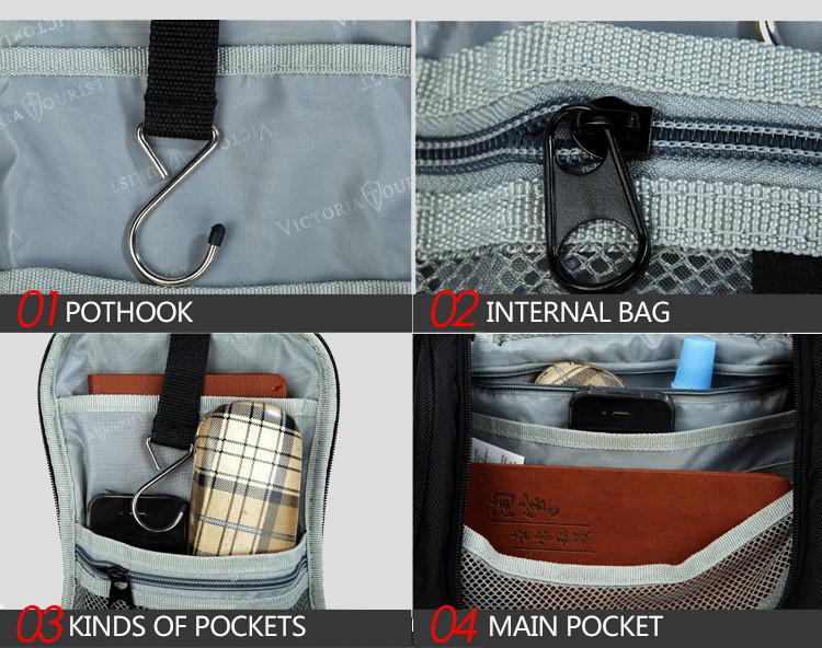 3_03~1-1.POTHOOK2.INTERNAL-BAG-3.KINDS-OF-POCKETS-4