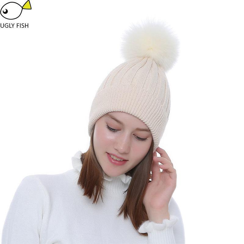 winter-hat-for-women-15