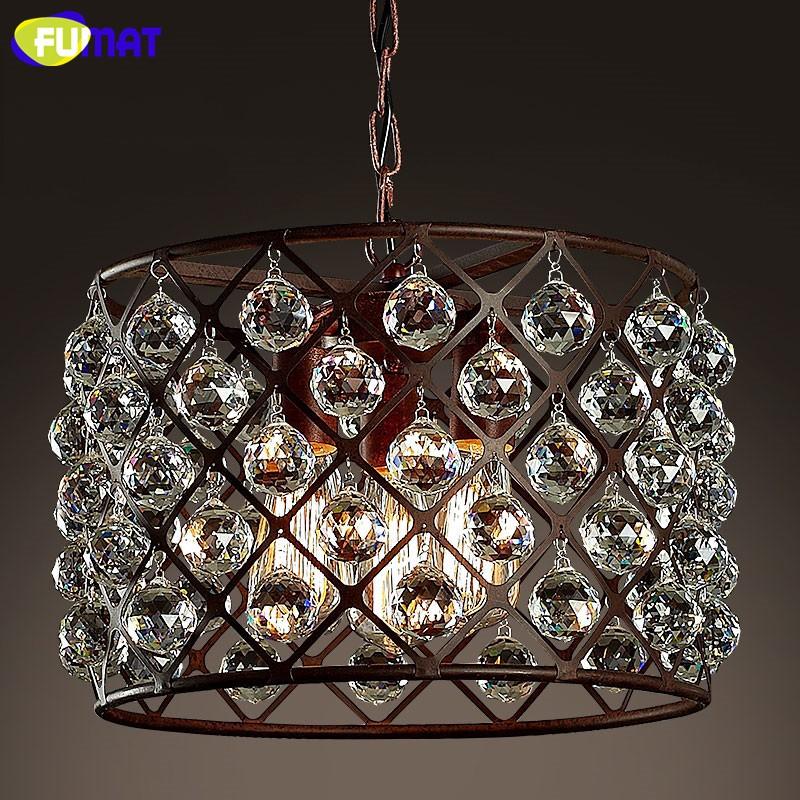 Industrial Office Lighting Fixtures Online Shopping Buy Industrial Office Lighting Fixtures At Dhgate Com