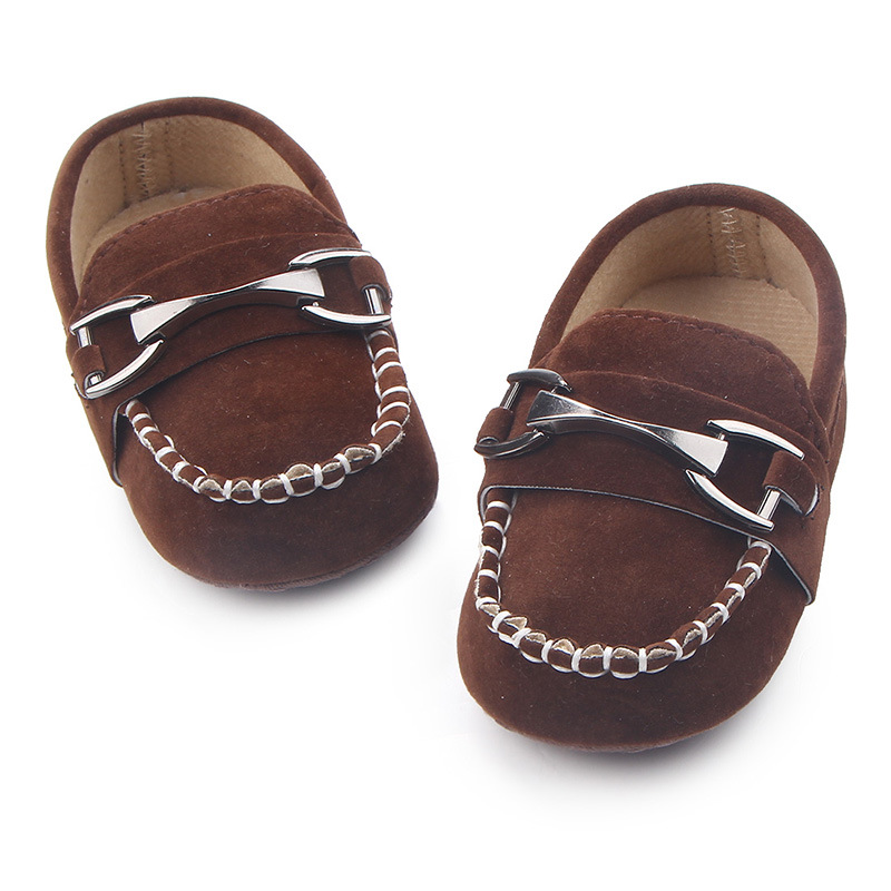 2020 Baby Boy Shoes For 0 18M Newborn
