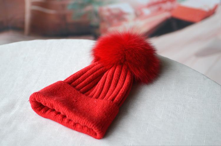 winter hat for women beanie (15)