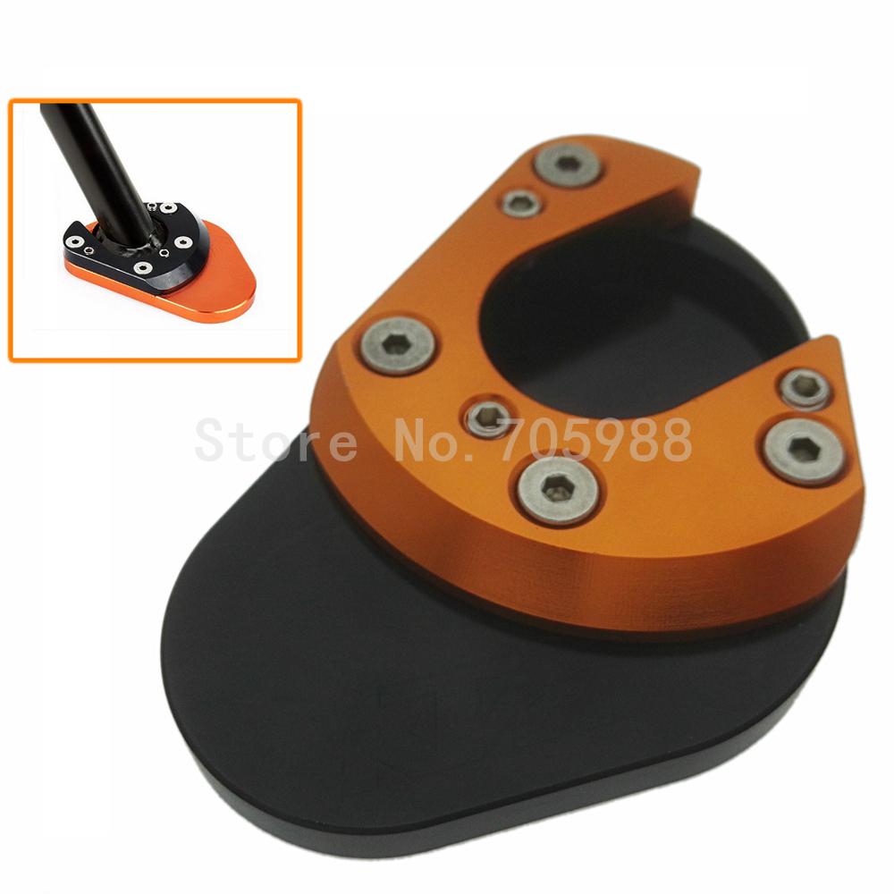 Stainless Steel Radiator Guard for KTM 1050 1090 1190 1290 Adventure 1290 Super Duke Adventure R S T S orange