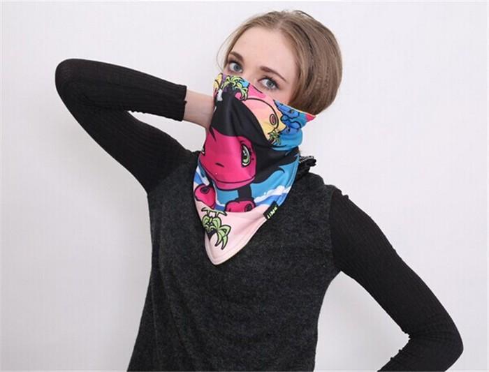 ski mask (4)