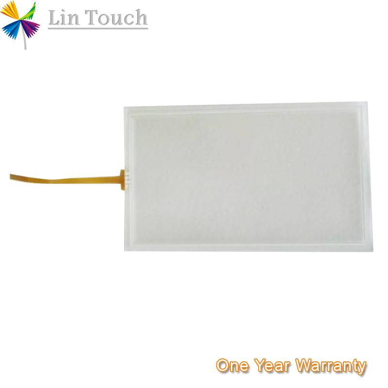 Película Protectora Para Siemens MP370-15 6AV6545-0DB10-0AX0 Pantalla Táctil Cristal