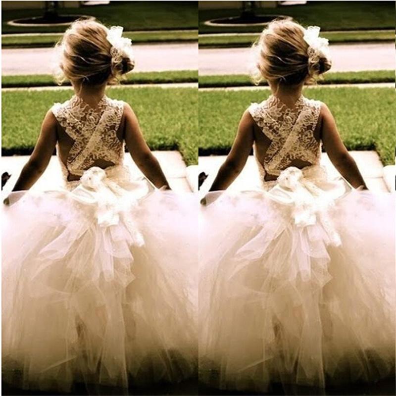 Belle Petite Fille Robes De Princesse Distributeurs En Gros En Ligne Belle Petite Fille Robes De Princesse A Vendre Dhgate Com