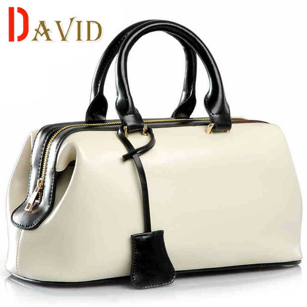 Bvlriga Bags Handbags Women Famous Brands Women Leather Handbags ...