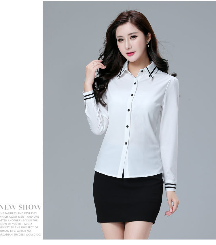 New Arrival Women Casual Dresses Material: polyester. size: S-XL, color: as  picture showed, packing method: polybag, shipping way: Epacket, China post  air ...