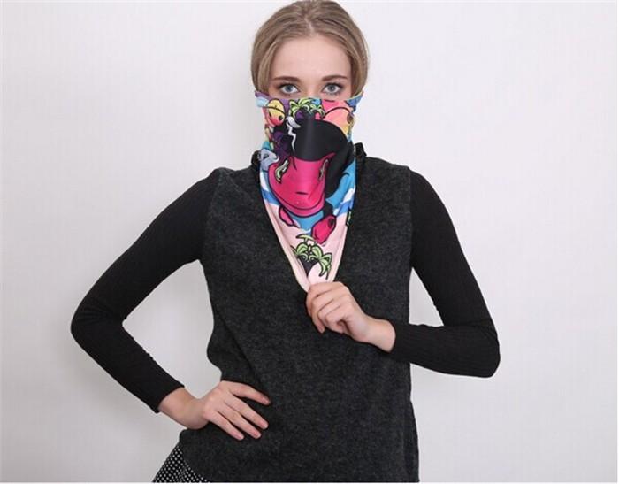 ski mask (5)