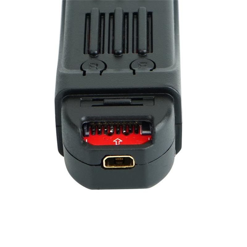 32GB HD Mini USB DVs Pocket Mini Camera HD Mini Pen Camera 1080P/ 720P Micro Camera Security DVR Cam Video Recorder Portable Camcorder