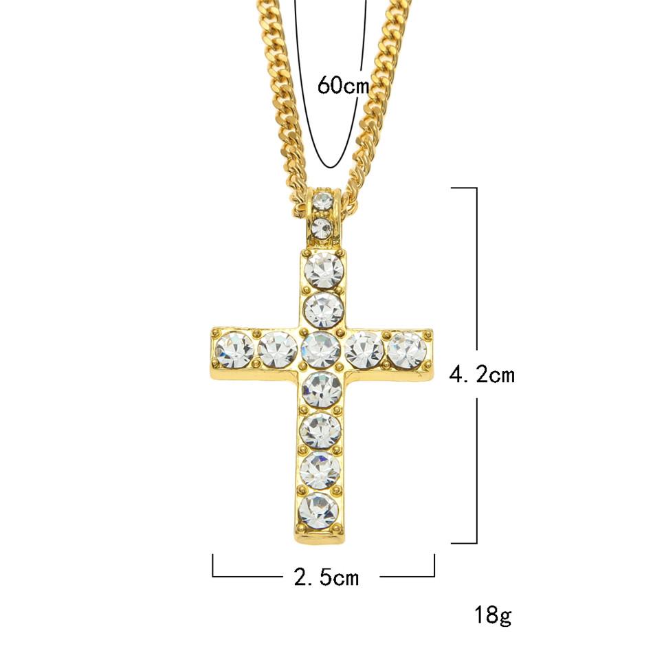 2cm Small Diamante Rhinestone Number 4