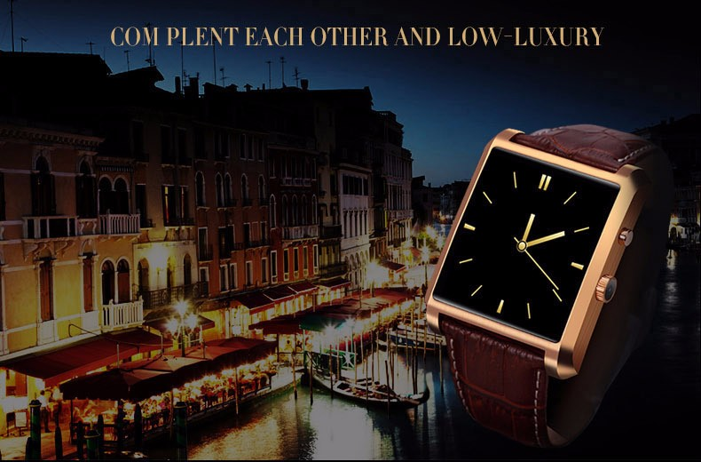 smart watch 2016 cell phone smartwatch wearable devices fitness tracker heart rate monitor electronics reloj inteligente health android wear Wristwatch google top octopus apachie bluetooth Real time step (22)
