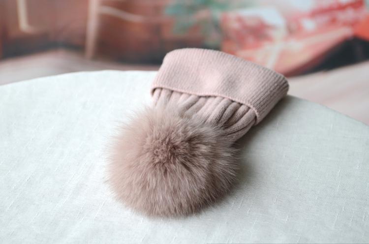 winter hat for women beanie (1)