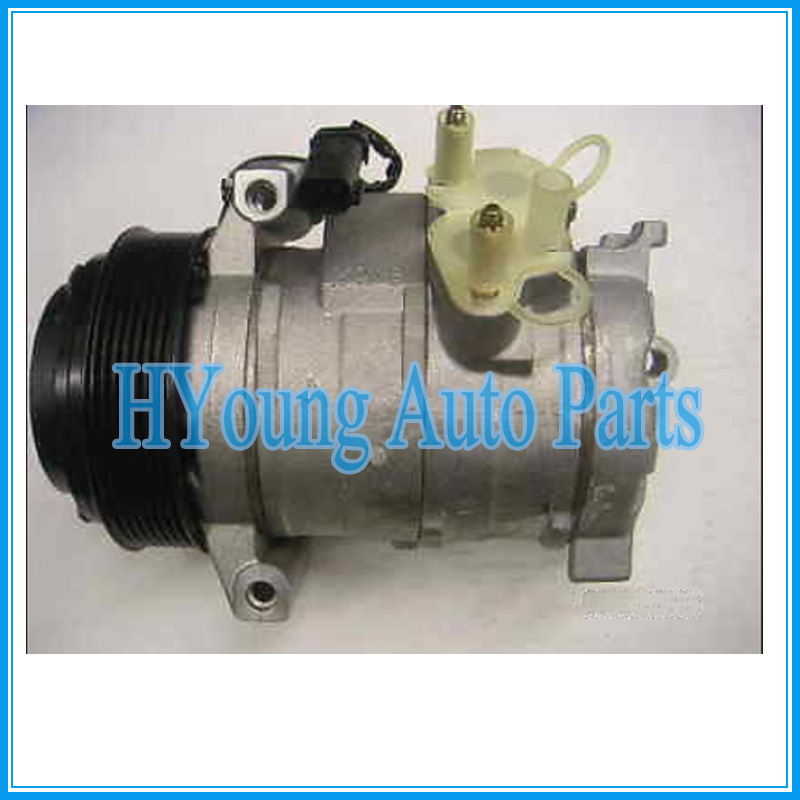 Wholesale Custom Jeep Parts Buy Cheap Design Jeep Parts 2020 On Sale In Bulk From Chinese Wholesalers Dhgate Com