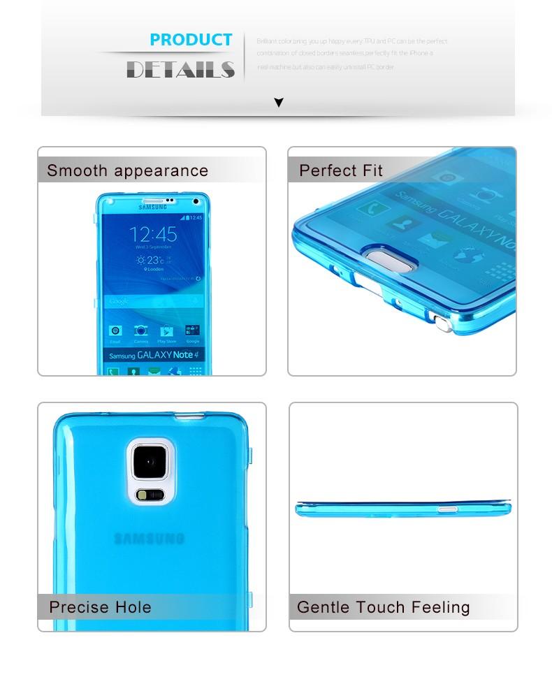 Samsung galaxy note 4 case (6)