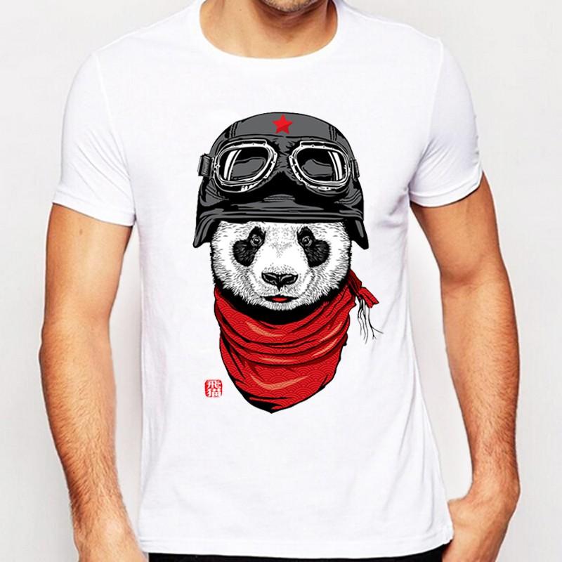 77ea382f6 Suicide Squad T Shirt Harley Quinn T-shirt Joker Cool Novelty Funny Hip Hop  Pop Tshirt ...