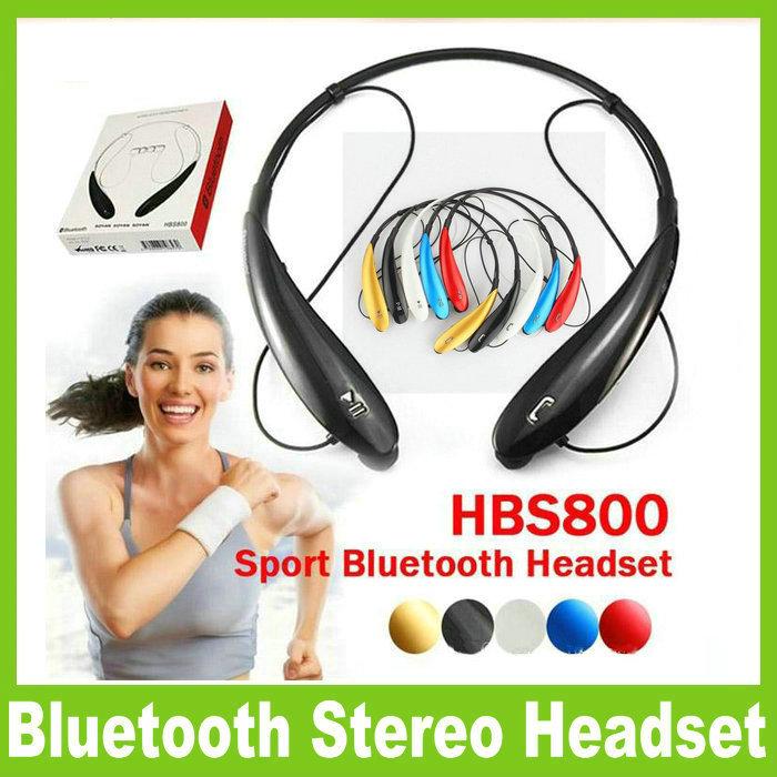 Hb Headphones Online Shopping Buy Hb Headphones At Dhgate Com