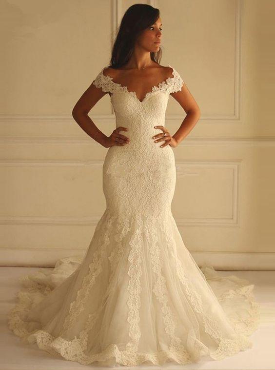 Discount Black Silver Pink Wedding Dresses Black Silver Pink