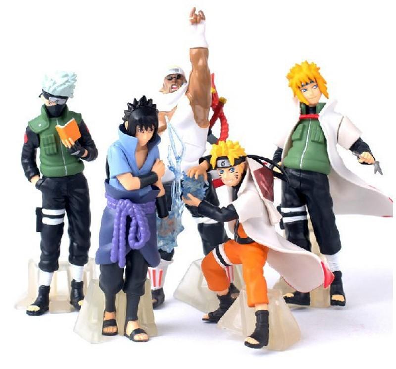 5-pcs-lot-Naruto-Action-Figure-Doll-Toys-Japanese-Anime-PVC-Model-Kakashi-Naruto-Sasuke-Collection (1)