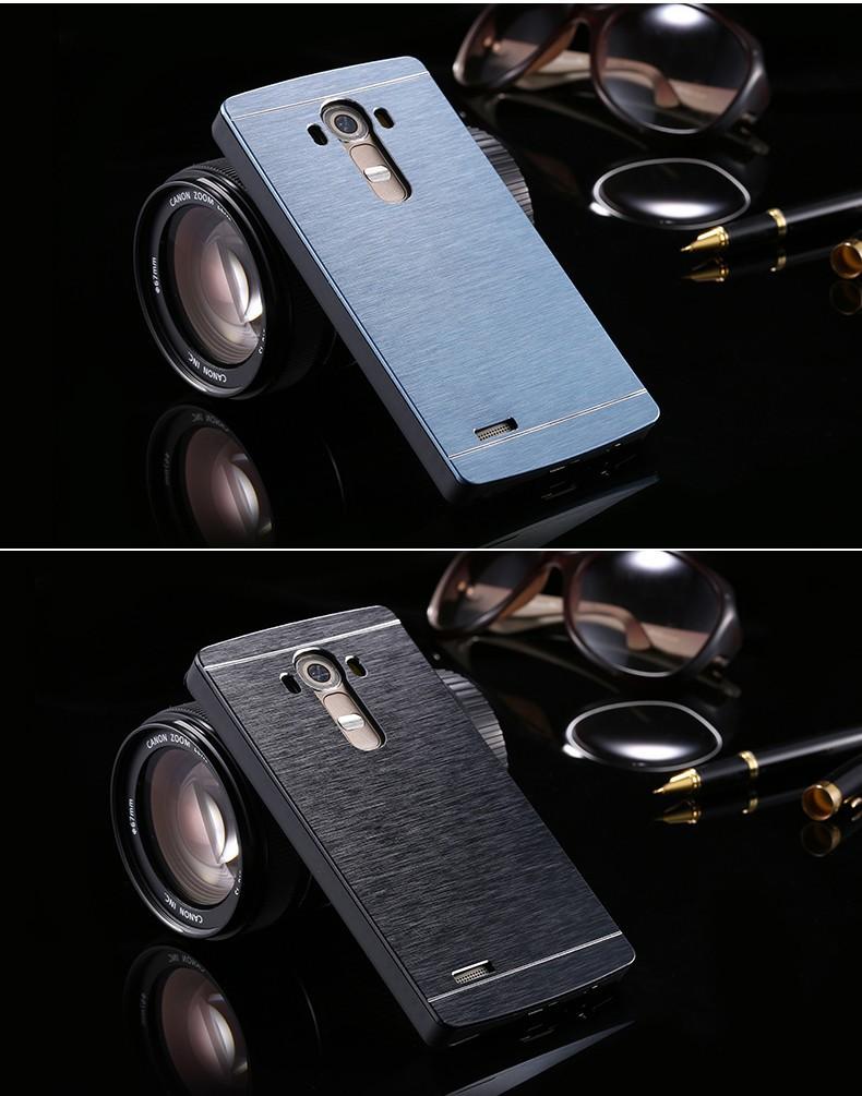 lg g4 case (12)