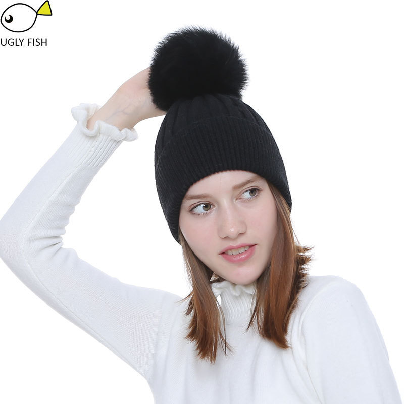 winter-hat-for-women-8