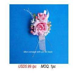 Corsage-and-boutonniere2_04