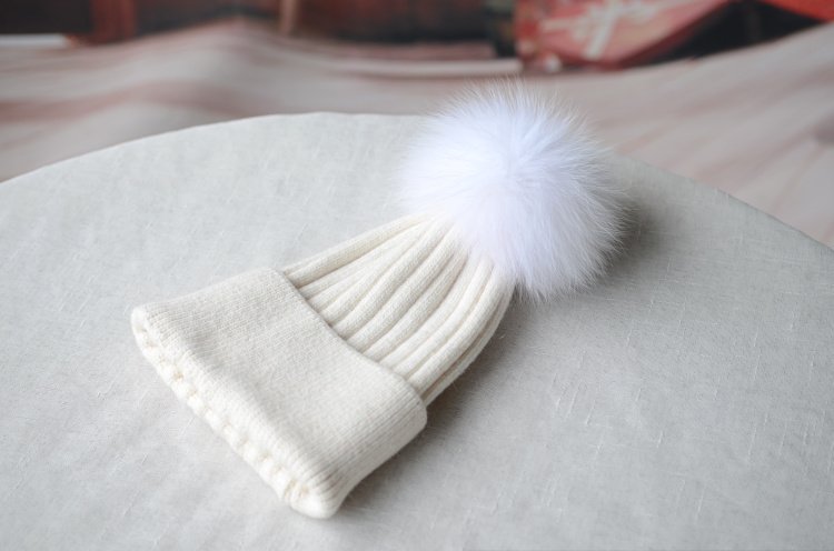 winter hat for women beanie (4)