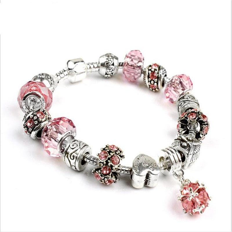 bracelet product grabagizmo charm products elephant animal lovers image