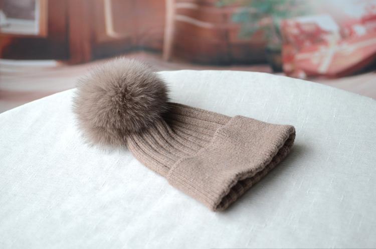 winter hat for women beanie (2)