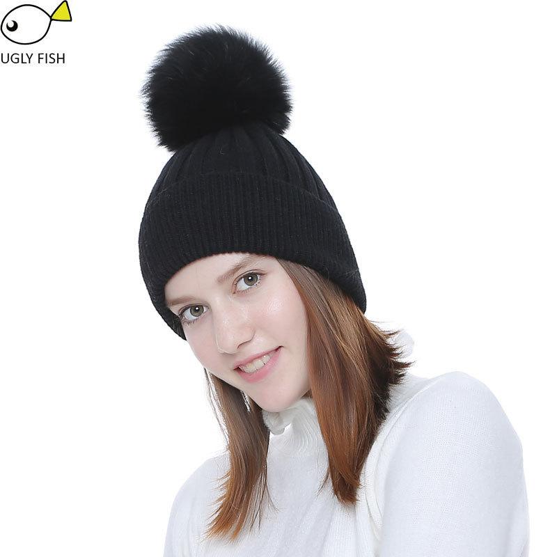 winter-hat-for-women-4