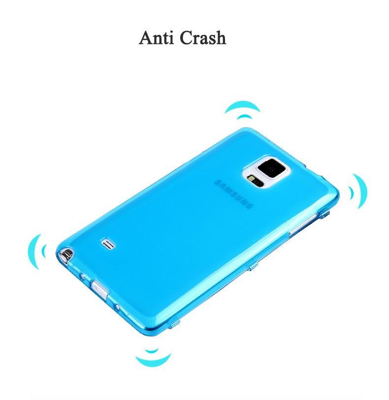 Samsung galaxy note 4 case (5)