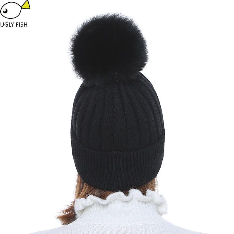 winter-hat-for-women-6