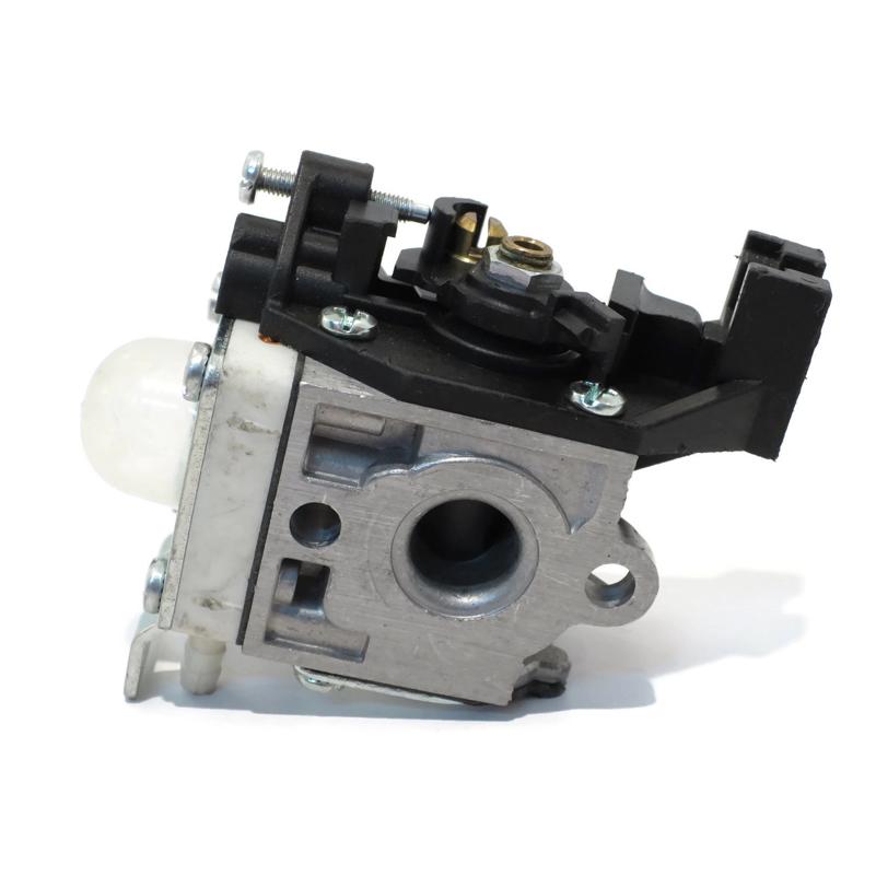 Kit de r/éparation de carburateur pour Zama C1s-k1/C1s-k1/a C1s-k1b C1s-k1/C Carb Rb-6/Rb6