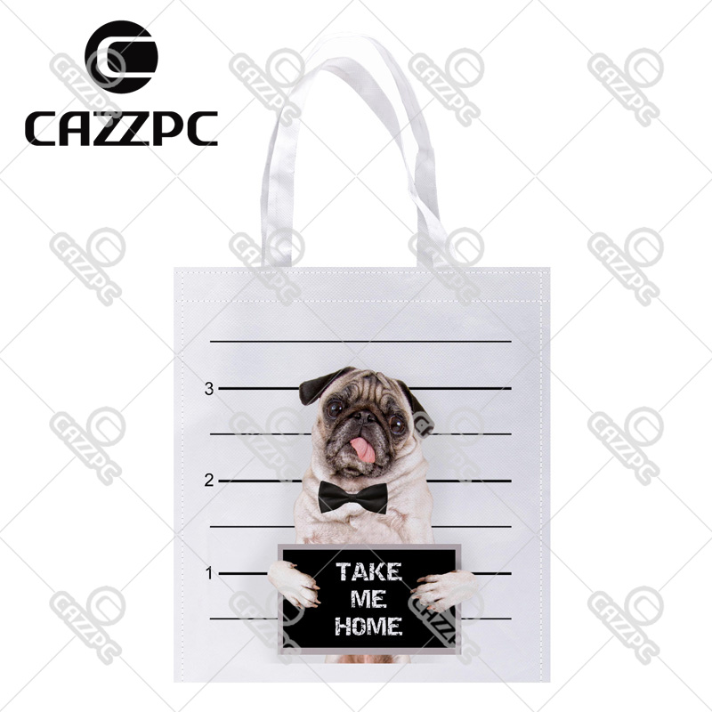 Pugs Gifts 2020 on Sale at DHgate.com