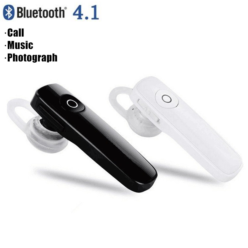 2016-New-Mini-Wireless-Bluetooth-Earphone-In-E2-1-Hands-free-Earphone-with-Microphone-For