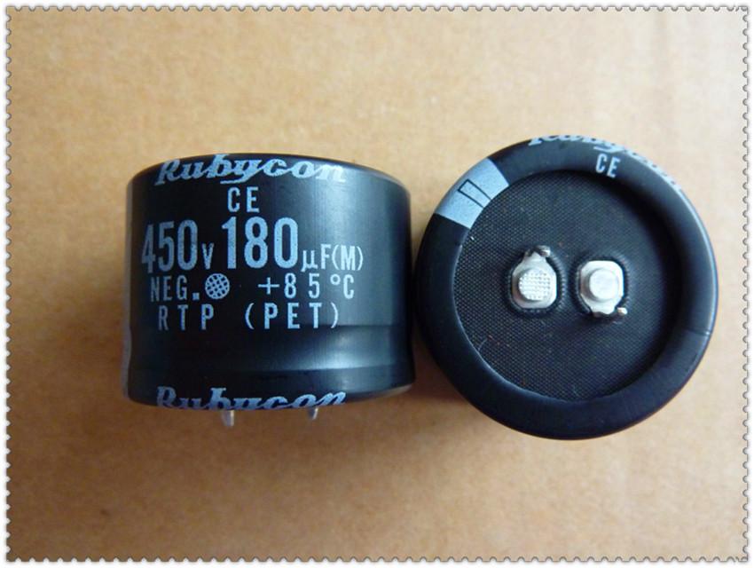 Nouveau 10 pcs x condensateur au tantale DIP 16V47UF 47UF 16 V Radial vente