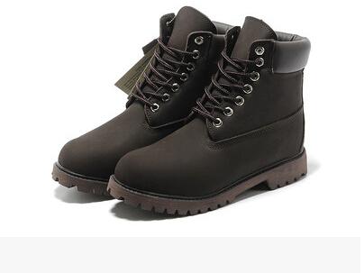 Nuevo señora caballero zapatillas calzado deportivo cortos zapatillas para correr 1922 zapatos talla 36-45
